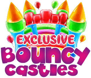 Exclusive Bouncy Castles